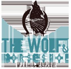 Wolf & Horseshoe
